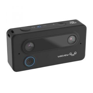 SID 3D Camera【12月上旬】