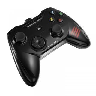MFi認証ゲームパット C.T.R.L.i Mobile