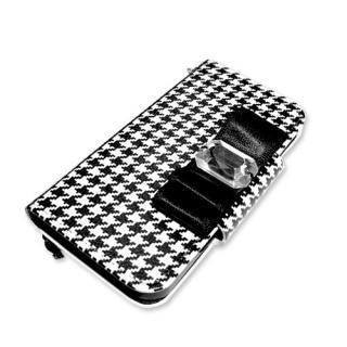 【iPhone SE/5s/5ケース】iPhone SE/5s/5 Luxury Simple_1