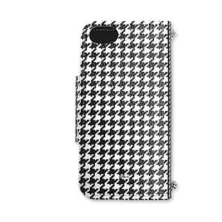 【iPhone SE/5s/5ケース】iPhone SE/5s/5 Luxury Simple_3