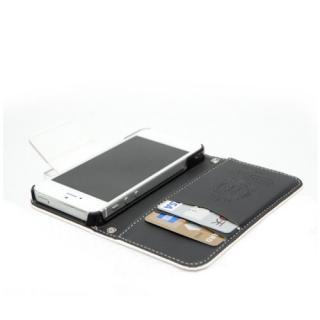 【iPhone SE/5s/5ケース】iPhone SE/5s/5 Luxury Simple_7