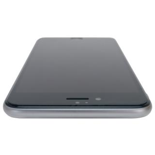 【iPhone6s Plus/6 Plusフィルム】究極シリーズ ドラゴントレイルX 全面保護ガラスフィルム ブラック iPhone 6s Plus/6 Plus_2