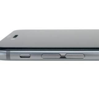【iPhone6s Plus/6 Plusフィルム】究極シリーズ ドラゴントレイルX 全面保護ガラスフィルム ブラック iPhone 6s Plus/6 Plus_3