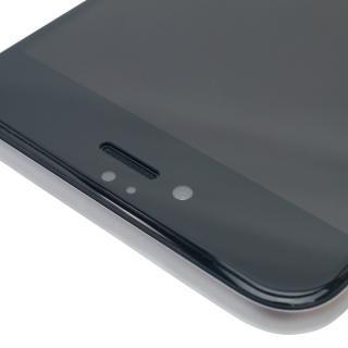 【iPhone6s Plus/6 Plusフィルム】究極シリーズ ドラゴントレイルX 全面保護ガラスフィルム ブラック iPhone 6s Plus/6 Plus_4