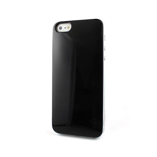 Ssongs BubblePack PlayCase (Black)  iPhone 5