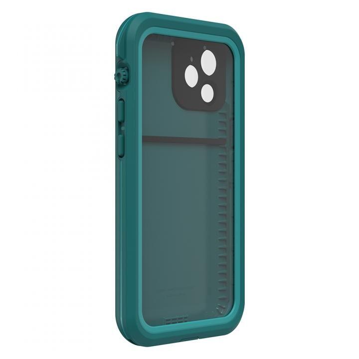 LIFEPROOF FRE 防水防塵防雪耐衝撃ケース FREE DIVER iPhone 12 mini_0