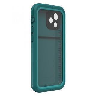 iPhone 12 mini (5.4インチ) ケース LIFEPROOF FRE 防水防塵防雪耐衝撃ケース FREE DIVER iPhone 12 mini