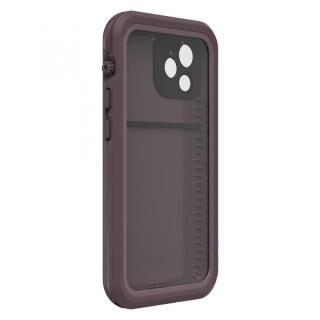 iPhone 12 mini (5.4インチ) ケース LIFEPROOF FRE 防水防塵防雪耐衝撃ケース OCEAN VIOLET iPhone 12 mini【12月下旬】