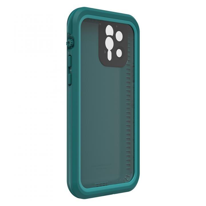 LIFEPROOF FRE 防水防塵防雪耐衝撃ケース FREE DIVER iPhone 12 Pro_0