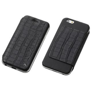 iPhone 6s Plus ケース・カバー