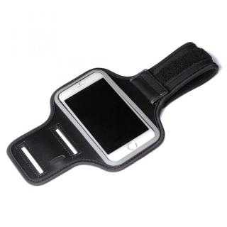 iPhone 4s/4 ケース・カバー