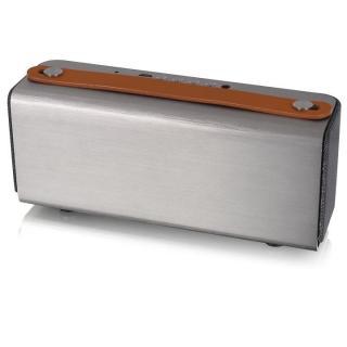 LUXA2 GROOVY Bluetooth Speaker_2