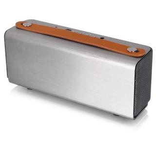 LUXA2 GROOVY Bluetooth Speaker_3