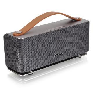 LUXA2 GROOVY Bluetooth Speaker_5