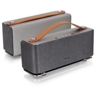 LUXA2 GROOVY Bluetooth Speaker_6
