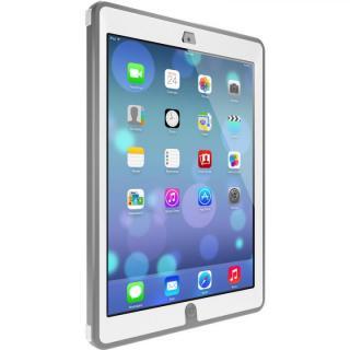 OtterBox Defender  iPad Air Glacier