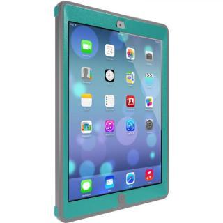 OtterBox Defender  iPad Air Harbor
