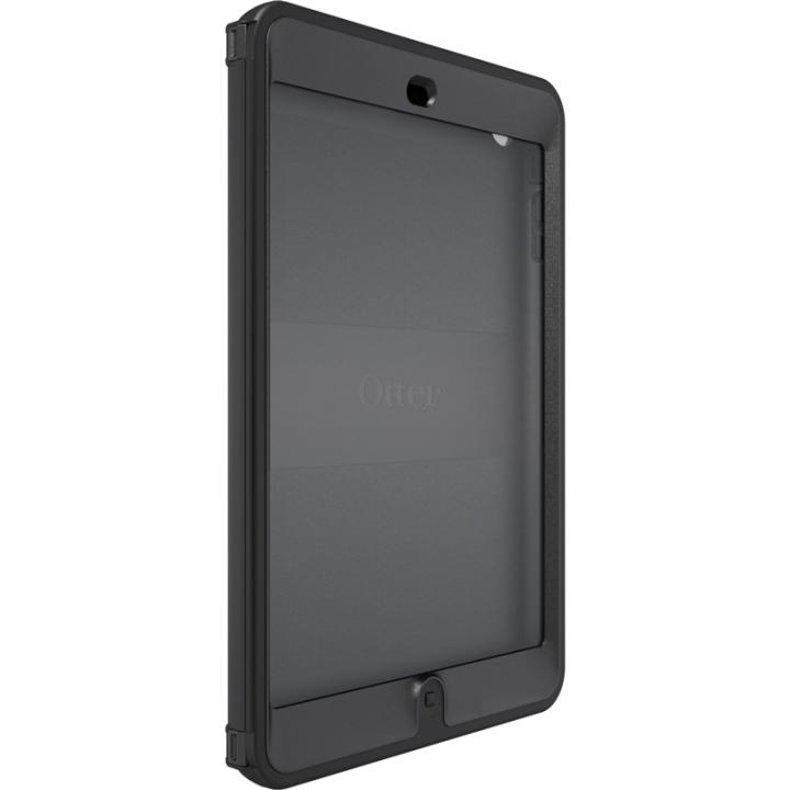 OtterBox Defender  iPad mini/2/3 Black_0
