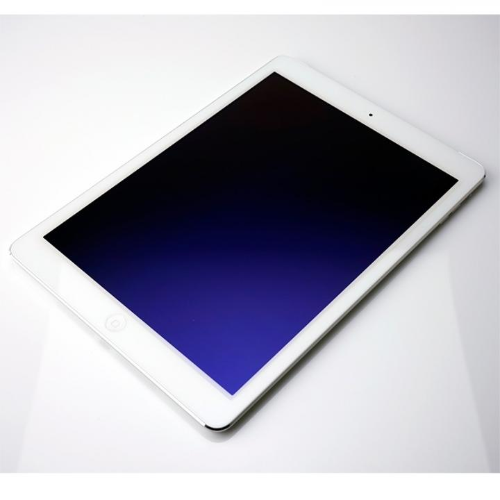 iPad Air PRO GUARD Blue light Protection EYE-SQ_0