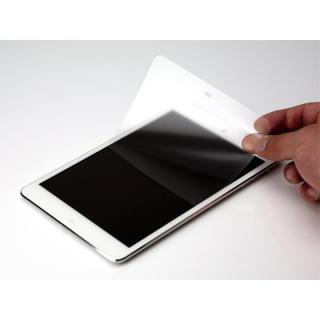 iPad Air PRO GUARD  HDAG#6  超高精細アンチグレア