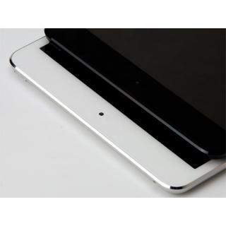 iPad Air PRO GUARD  HDAG#6  超高精細アンチグレア_1