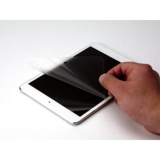 iPad Air PRO GUARD  HDAG#6  超高精細アンチグレア_2