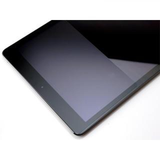 iPad Air PRO GUARD  HDAG#6  超高精細アンチグレア_3