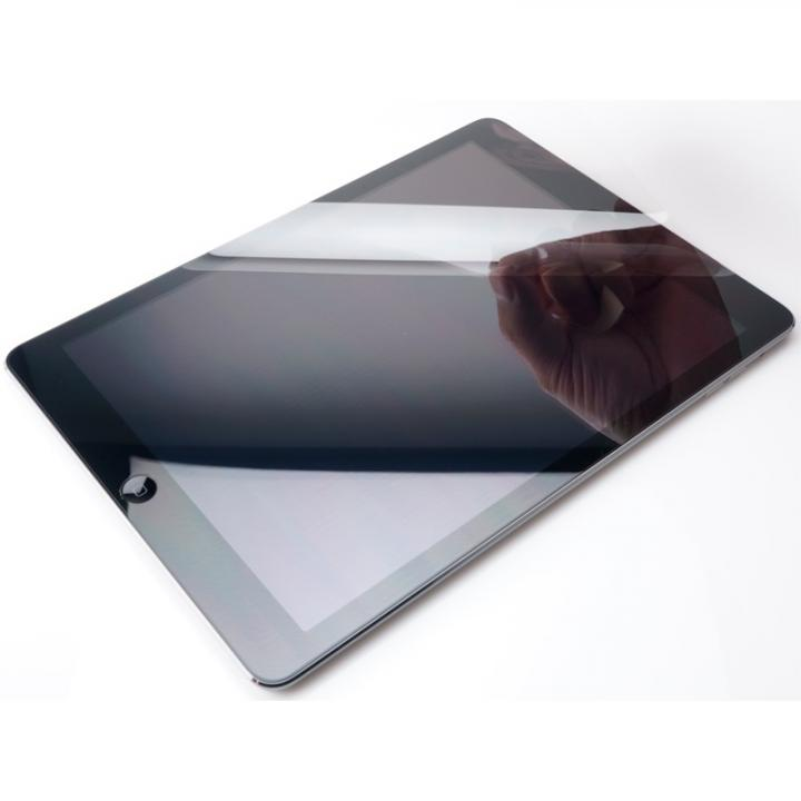 iPad Air PRO GUARD HD Professional High optics pr_0