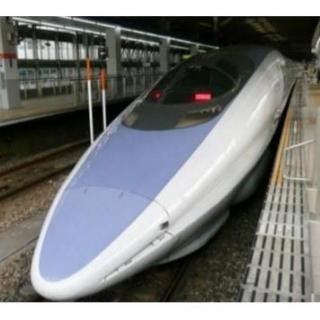 [3200mAh]もちてつ! JR500 新幹線 モバイルバッテリー_8