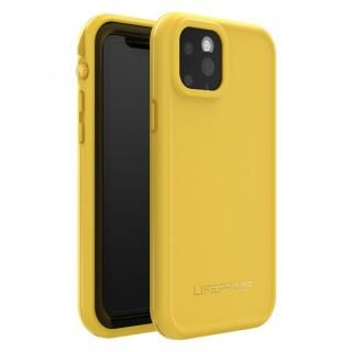 iPhone 11 Pro Max ケース LIFEPROOF Fre Series IP68 防水ケース ATOMIC iPhone 11 Pro Max