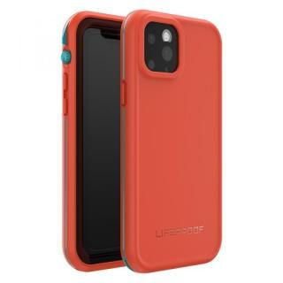 iPhone 11 Pro Max ケース LIFEPROOF Fre Series IP68 防水ケース FIRE SKY iPhone 11 Pro Max