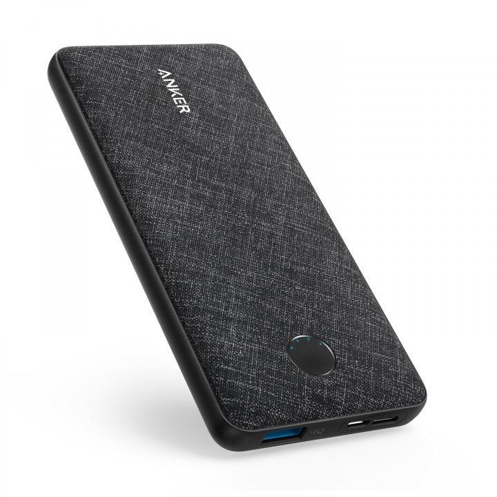 Anker PowerCore Metro Slim 10000_0