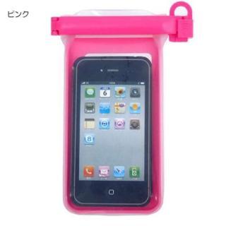 ポムクリップ2.0 ピンク