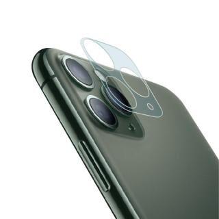 Truffol トラッフル カメラレンズフレーム for iPhone 11 Pro/Pro Max