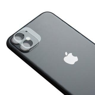 iPhone 11 フィルム Truffol トラッフル カメラレンズフレーム for iPhone 11