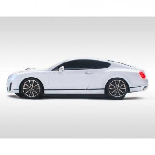 車型PC無線マウス Bentley Continental Super Sports_2