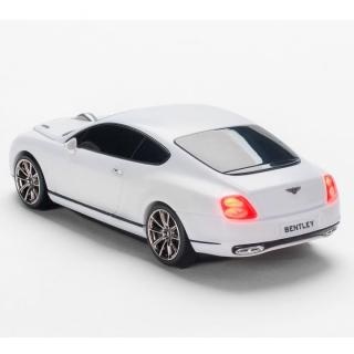 車型PC無線マウス Bentley Continental Super Sports_3
