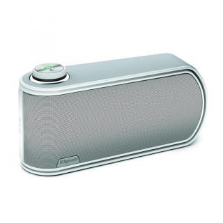 Klipsch Bluetoothスピーカー GiG ホワイト
