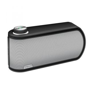 Klipsch Bluetoothスピーカー GiG ブラック