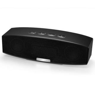 Anker プレミアムステレオスピーカー Bluetooth 4.0 A3143