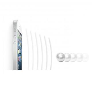 【iPhone SE/5s/5フィルム】レボリューション・ガード iPhone SE/5s/5c/5 TPU保護フィルム_1