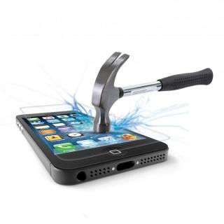 【iPhone SE/5s/5フィルム】レボリューション・ガード iPhone SE/5s/5c/5 TPU保護フィルム_2