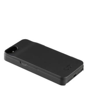 【iPhone SE/5s/5ケース】カード収納・マネークリップ機能搭載『iLID Wallet Case  iPhone SE/5s/5』_3