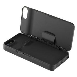 【iPhone SE/5s/5ケース】カード収納・マネークリップ機能搭載『iLID Wallet Case  iPhone SE/5s/5』_4