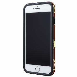 【iPhone6ケース】ICカード対応 2重構造ケース PRECISION キリン iPhone 6_1