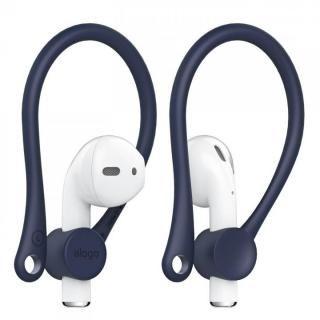 elago Ear Hook for AirPods Jean Indigo
