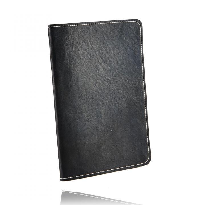 iPad mini/2/3対応 28g 超軽量カバー(ブラック)_0