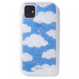 iPhone 11 ケース Sonix(ソニックス) クリアデザインケース Day Dream iPhone 11
