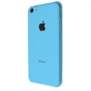 iPhone5c ケース Helium PC Case 143CL_2