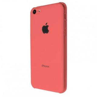 iPhone5c ケース Helium PC Case 143CL_3